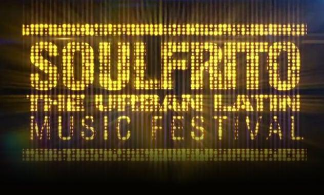 BUSTA RHYMES Joining  Soulfrito Feb. 22 - Sun Life Stadium! 4