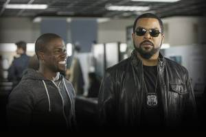 --CLOSED--RIDE ALONG Prize Pack Giveaway--CLOSED--