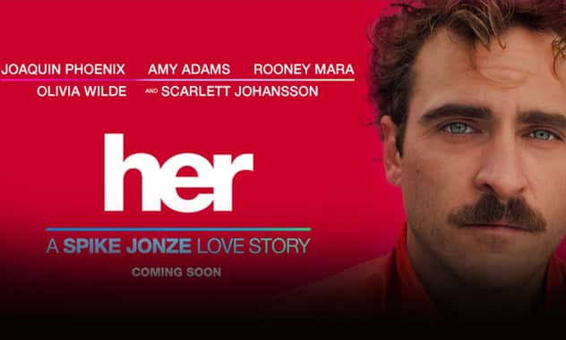 """--CLOSED--HER """"Prize Pack"""" Giveaway Sweepstakes --CLOSED--"""