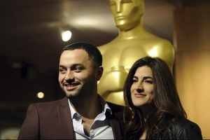 Egypt's First Oscar Nominee Movie Is Forbidden In Home Country