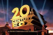 20thCenturyFox-logo (Custom)