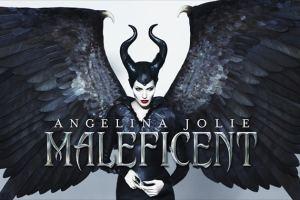 Newest Trailer Gives Shows That 'Maleficent' Wasn't Always Dark