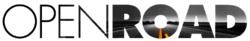 250px-Open-road-logo