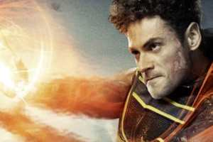 Check Out Mexican Actor ADAN CANTO in the anticipated film: X-MEN: DAYS OF FUTURE PAST 3