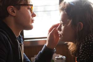 I ORIGINS Trailer - Shows A New Look At The One You're Meant To Be With