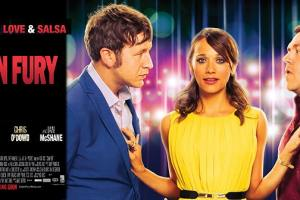 –CLOSED– CUBAN FURY - Free Screening Giveaway–CLOSED– 2