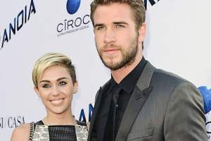 Liam Hemsworth Contacts Ex-Miley Cyrus Concerned After Health Scare