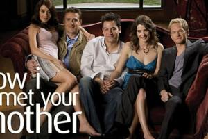 'How I Met Your Dad' Series Fails Immediate Pick Up By CBS