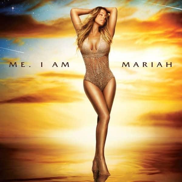 mariah-careys-me-i-am-mariah-the-elusive-chanteuse