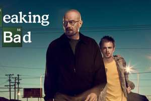 "Bryan Cranston Explodes Speculation And Expectations After ""Breaking Bad Question"" 1"