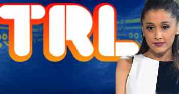 trl real arianna  live