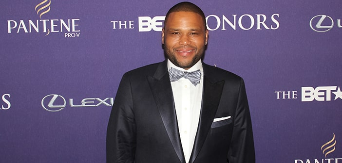 Anthony Anderson Discovers America's Best Food Festivals With New Food Network Series  2