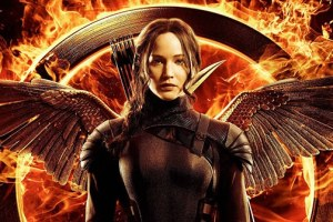 MOCKINGJAY – Visit and See Exlcusive Featured Content on HG Cast 1