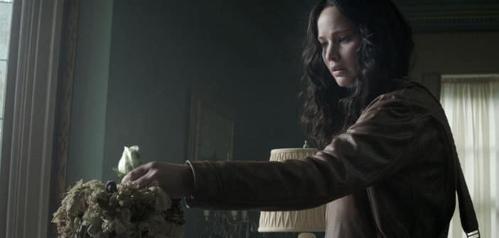 MOCKINGJAY – Visit and See Exlcusive Featured Content on HG Cast 2