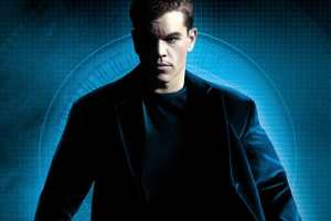 Matt Damon and Paul Greengrass Back Together For New 'Bourne' Movie