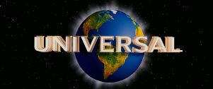 universal-studios-logo-wallpaper