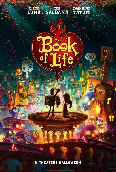 the-book-of-life-trailer-poster