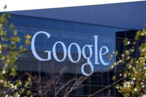 Google Not Happy With's Secret Anti-Piracy Methods By Hollywood