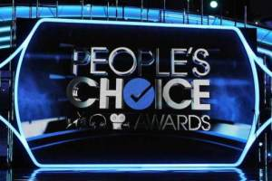 People's Choice Awards 2015 Gets Some Big Winners