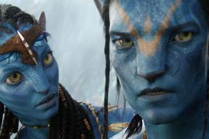 'Avatar 2' Gains Delays, Film Not To Be Ready Til 2017