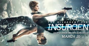 Insurgent-Wide