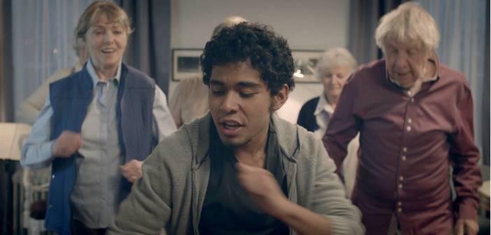 BUEN DÍA, RAMÓN / #YoSoyRamon Video! 2