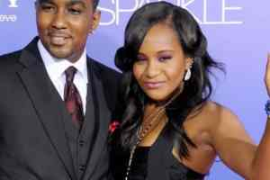 Bobbi Kristina Brown Still In Serious Condition, Doctor's Caution Against Full Recovery