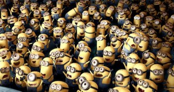 Minions-despicable-me-movie