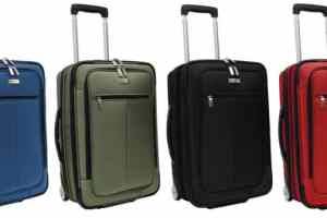 Travel Tips: How to get the most out of your carry-on bag? 2