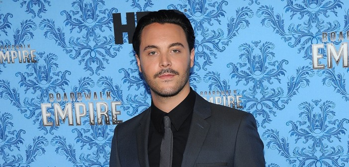 'The Crow' Receiving Rebirth With Jack Huston Confirmed As Lead