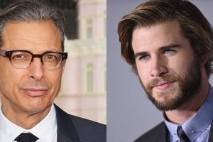 'Independence Day 2' Director Confirms Liam Hemsworth And Jeff Goldblum For Main Cast