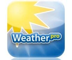 WeatherPro_icon-bigger_17