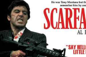 Scarface Remake Gets Go Ahead To Begin Production 2