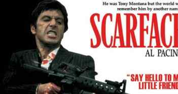 scarface-remake-featured