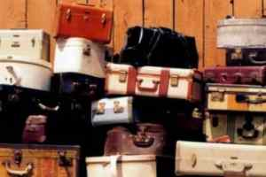 Travel Tips: What To Pack 2