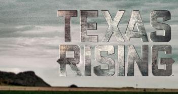 texasrising_hero_2-H