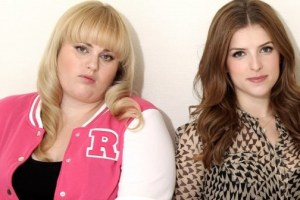 Anna Kendrick and Rebel Wilson Coming Back For Next 'Pitch Perfect' Sequel