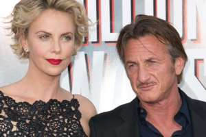 Sean Penn and Charlize Theron Call Off Engagement