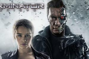 CLOSED--#TerminatorTuesdays - Advanced Screening Giveaway