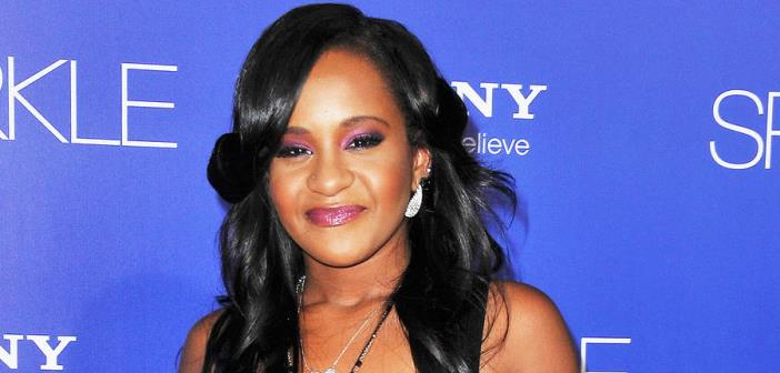 Bobbi Kristina Brown Being Taken Home To Be Allowed To 'Die In Peace'