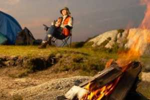 4 Key Notes To Help Find Cheap (Or Even Free) Camping Sites