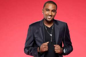 Nick Gordon Found Wearing Bobbi Kristina Brown's Engagement Ring 2