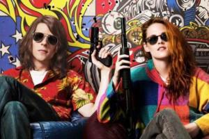 CLOSED-- AMERICAN ULTRA- VIP Advanced Screening Giveaway 2