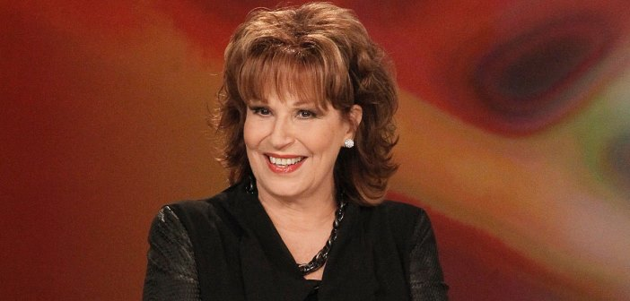 ABC's 'The View' Set To Welcme Back Joy Behar As Host For 19th Season