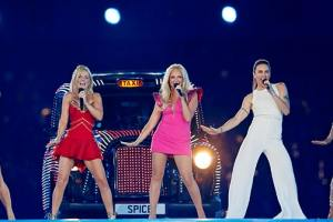 'Reports' Of The 2016 Spice Girls' Reunion Tour Has Only Just Reached The Ladies Themselves