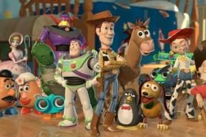 Pixar's 'Toy Story 4' Has Key Plot Point Shared By Disney Exec