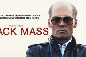 BLACK MASS - Photos from VIP Event (RZA, F. Gary Gray, Mike Epps & More) 1