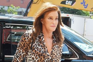 Charges Dropped against Caitlyn Jenner For Fatal Malibu Crash
