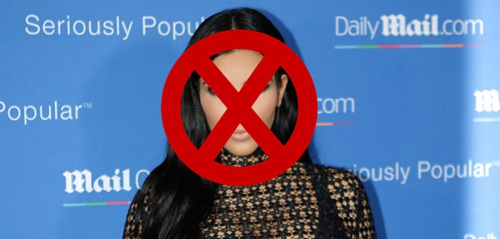 Too Much Kardashians On Your Feed? A New 'Kardashian Filter' Feature Blocks News Of The Family