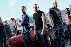 'Fast & Furious' Film May Not Happen As Perspective Director Refuse To Make Next Trilogy